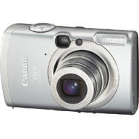 CANON IXY DIGITAL 800 IS